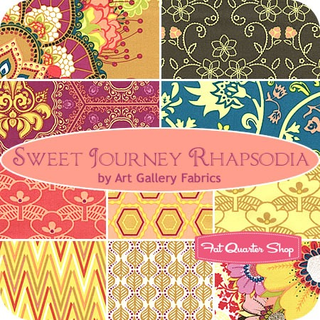 Rhapsodia-sweetjourney-450