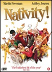 Nativity - poster