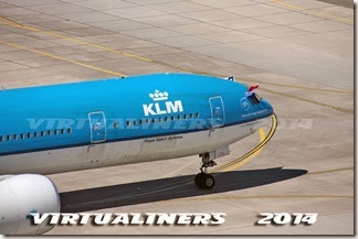 SCEL_Virtualines_KLM701_PH-BVI_0046