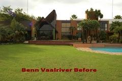 fachada-antigua-casa-Benn-Vaalriver-Nico-van-der-Meulen-