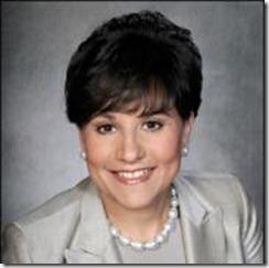Penny Sue Pritzker net worth