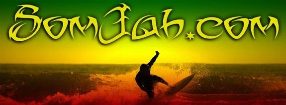 capa para facebook surf reggae somjah0003
