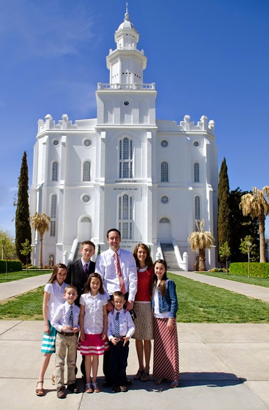 St. George Temple-11