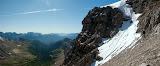 Mount Inflexible