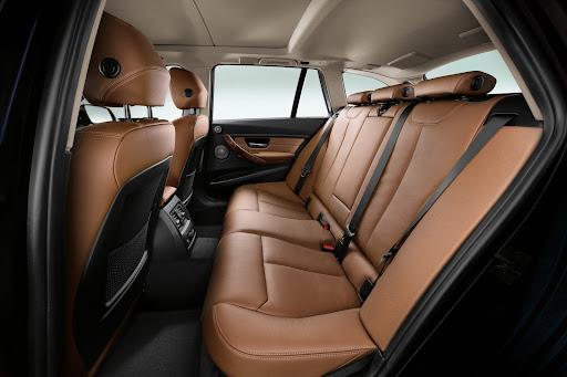 2013-BMW-3-Series-22.jpg