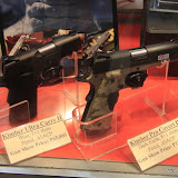 Defense and Sporting Arms Show 2012 Gun Show Philippines (18).JPG
