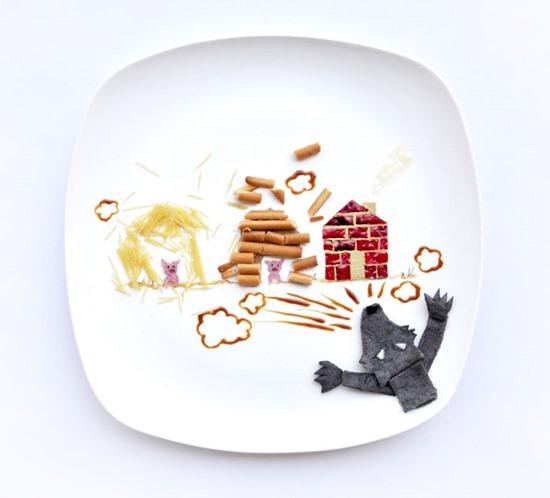 31 dias comida Hong Yi (12)