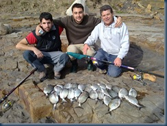 pesca 19-11-2011 016