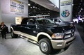 NAIAS-2013-Gallery-123