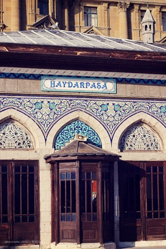 Istanbul 43_thumb[10]