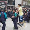 dia del alumno_2012-005.JPG
