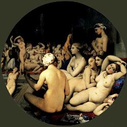 Ingres, Turkish Bath 1862.jpg