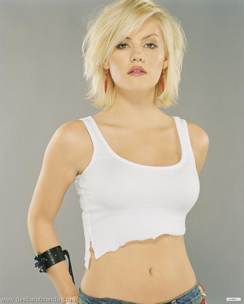 Elisha Cuthbert linda sensual sexy sedutora hot pictures desbaratinando (111)