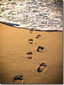 footprints_by_lakeroad-d37lbge