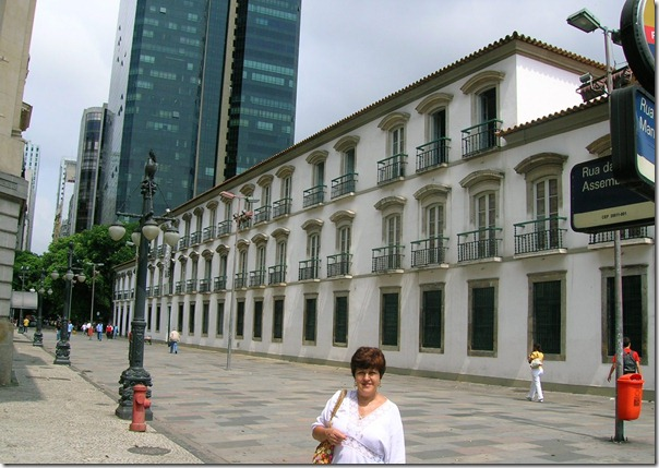 108-Centro Histrico-outubro-2005