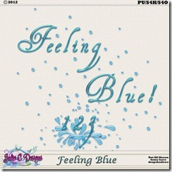 Feeling-Blue_alpha_web