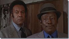 Johnson and Jones