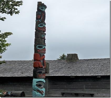 Totem Pole Carvers 8-19-2011 5-11-49 PM 1360x2048