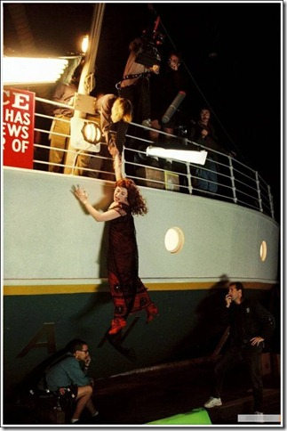 a_behindthescenes_look_at_the_making_of_titanic_31