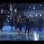 Chelsie_Hightower_ATT_Spotlight_Dance_DWTS_13.jpg