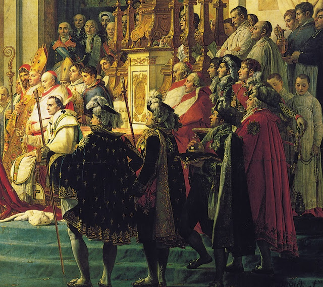 Jacques-Louis_David,_The_Coronation_of_Napoleon 3.jpg