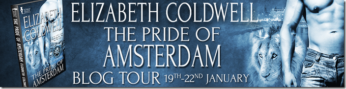 Elizabeth Coldwell_The Pride of Amsterdam_BlogTour_WebBanner_final