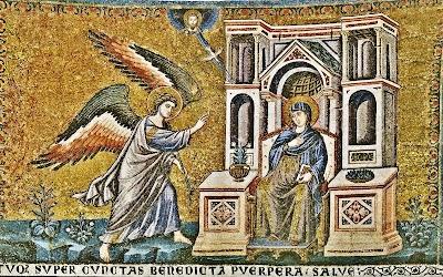 pietro-cavallini-the-annunciation-basilica-di-santa-maria-in-trastevere-roma-italy-12911.jpg