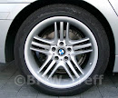 bmw wheels style 89