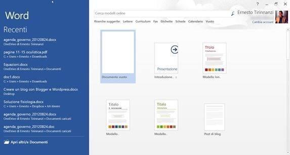 schermata-iniziale-office