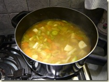 spiced root soup2