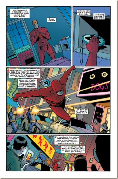 Daredevil-13-Interior2