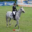 20110625 ČSP Opava 187.jpg