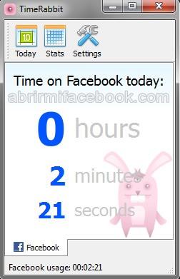 TimeRabbit