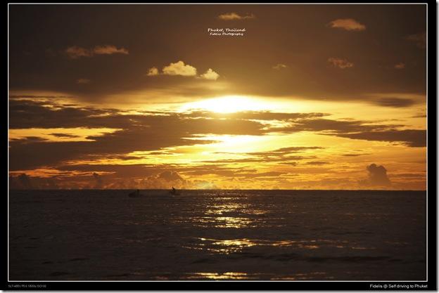 Phuket96