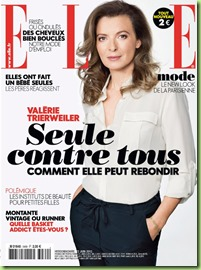 Elle-France-22-June-2012-Valerie-Trierweiler-Cover