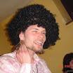 hippi-party_2006_90.jpg