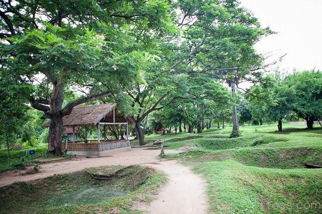 2014-09-29 cambodia 12753