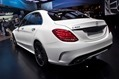 Mercedes-Benz-C-Class-AMG-package-5