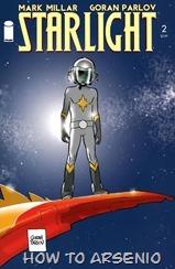 Starlight02-02 trad