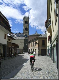 Italy 018