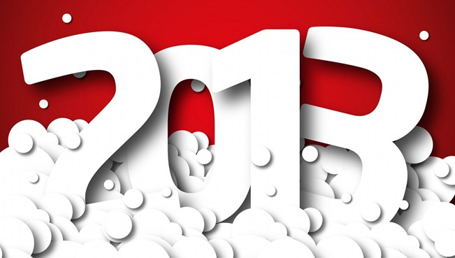 Happy-New-Year-2013-love4all1080 (13)