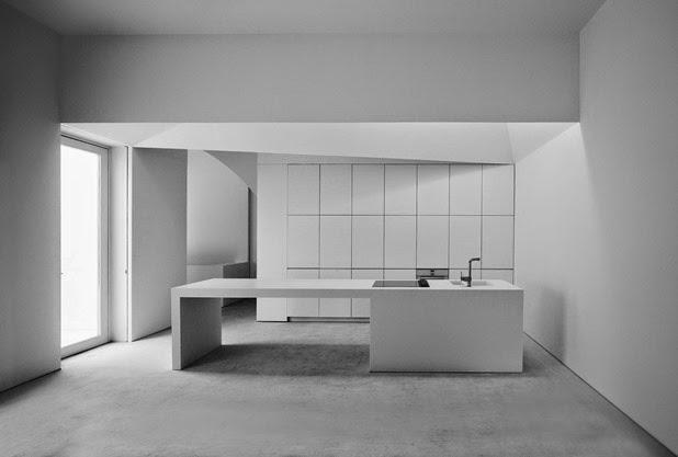 House Melides by Aires Mateus 6