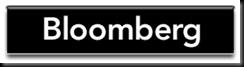2Bloomberg_logo_