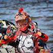 152 - Кубок Поволжья по аквабайку 2 этап. 13 июля 2013. фото Юля Березина.jpg