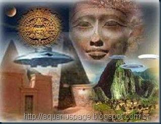 ufologia_religião_ e _história