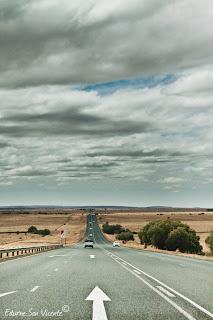 Hacia Durban.jpg