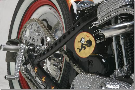 rocknbike22