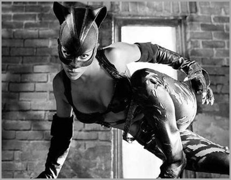 cat_woman_wideweb__430x326