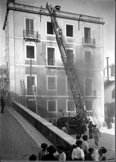RSB em 1930.5
