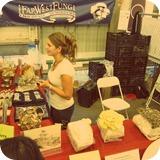 Maker Faire (6)